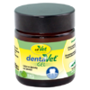 dentaVet Gel, 35 Gramm