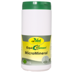 EquiGreen MicroMineral, 1, 5, 10 und 25kg