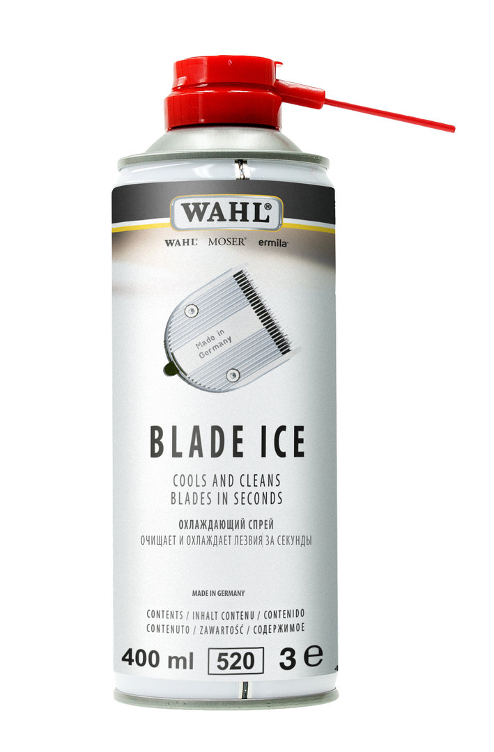 Blade Ice 2999-7900 Hocheffektives 4in1 Spray