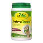 ArthroGreen Collagen 130 g bis 2 kg