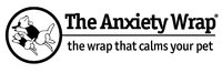 ANXIETY WRAP