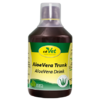 cdVet AloeVera Trunk, 500ml