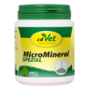 MicroMineral Spezial 150 g bis 2 kg