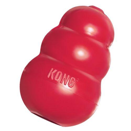 KONG Classic XS bis XXL