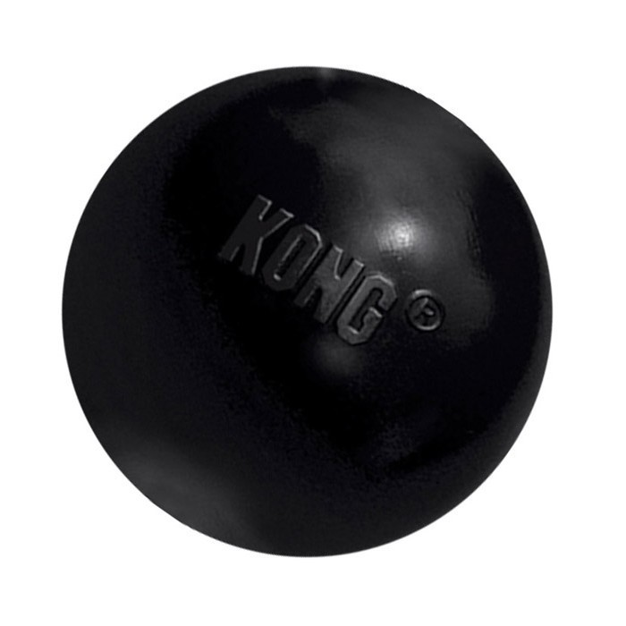 KONG Extreme Ball S und M/L