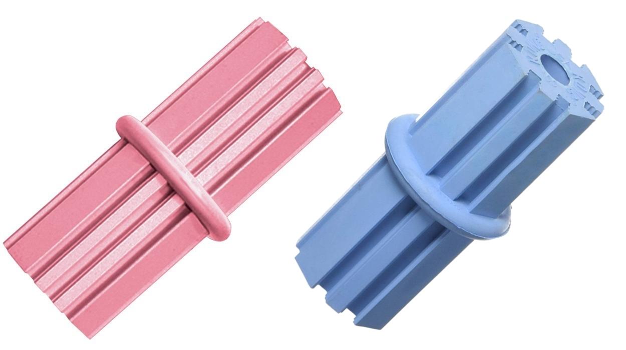 KONG Puppy Teething Stick L