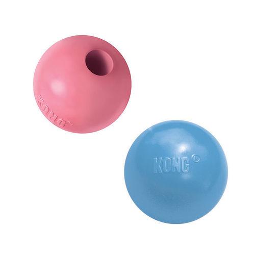 KONG Puppy Ball S und M
