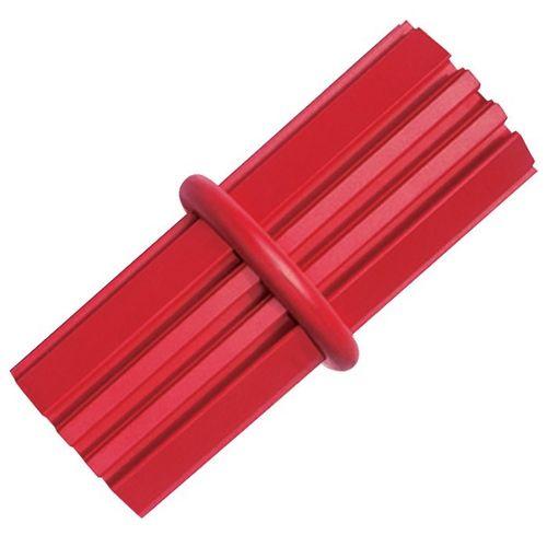 KONG Dental Stick S bis L