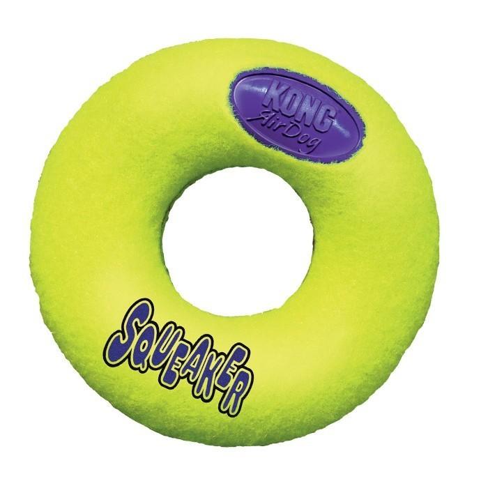 AirDog® Donut M