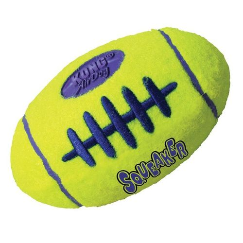 AirDog® Football S bis L