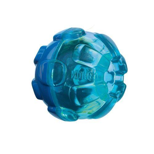 Rewards Ball L