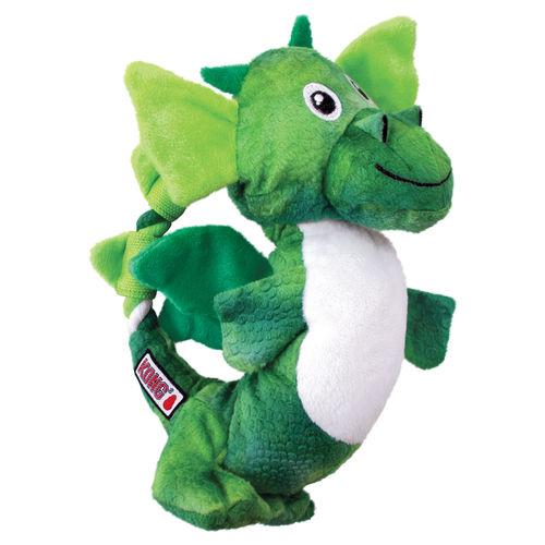Knots Dragon M/L