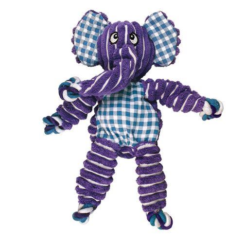 Knots Floppy Elephant M/L