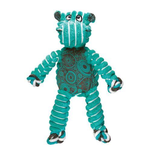 Knots Floppy Hippo M/L
