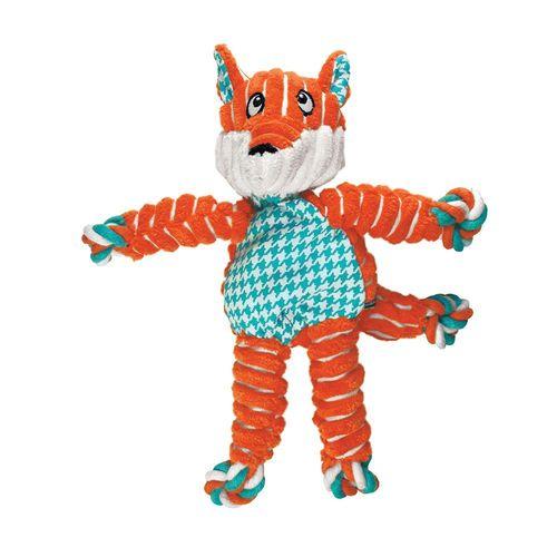 Knots Floppy Fox S/M