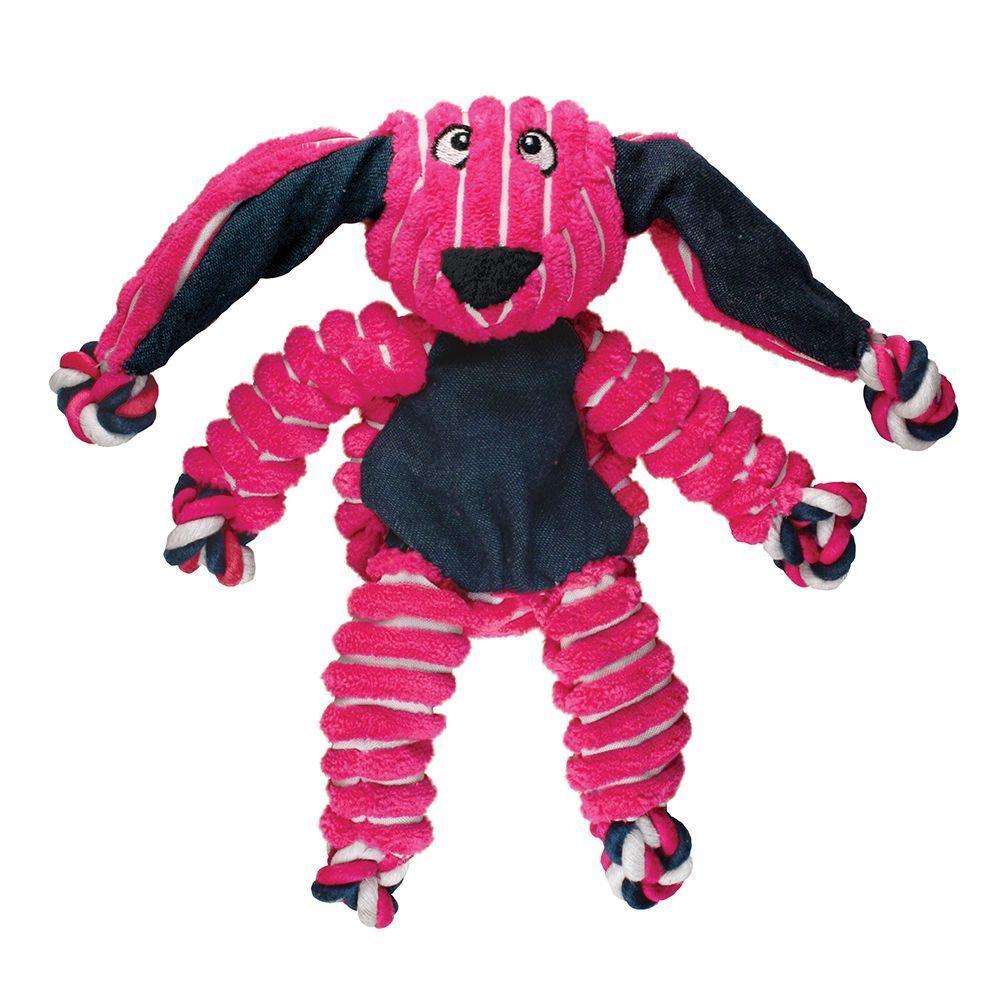 Knots Floppy Bunny S/M