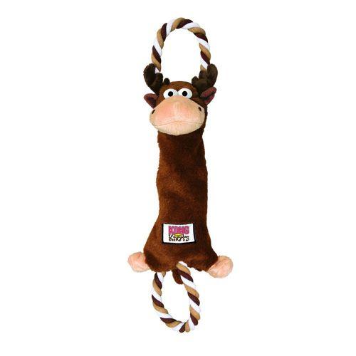 Knots Tugger Moose M/L