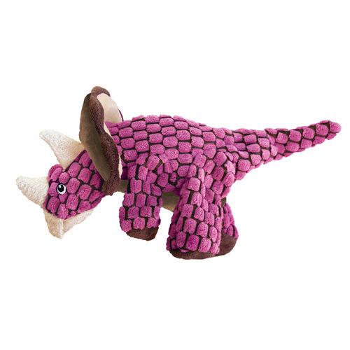 Dynos Triceratops Pink S und L