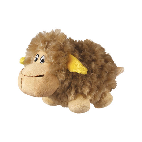 Cruncheez Barnyard Sheep L