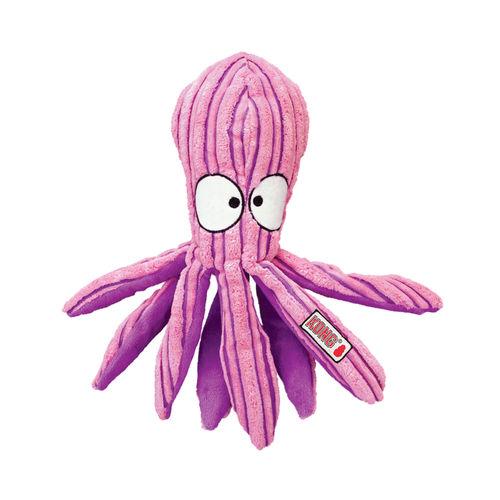 Cuteseas Octopus S