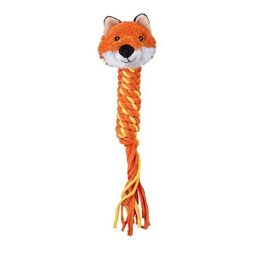 Winders Fox M