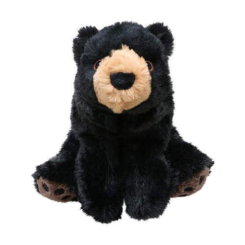 Comfort Kiddos Bear L