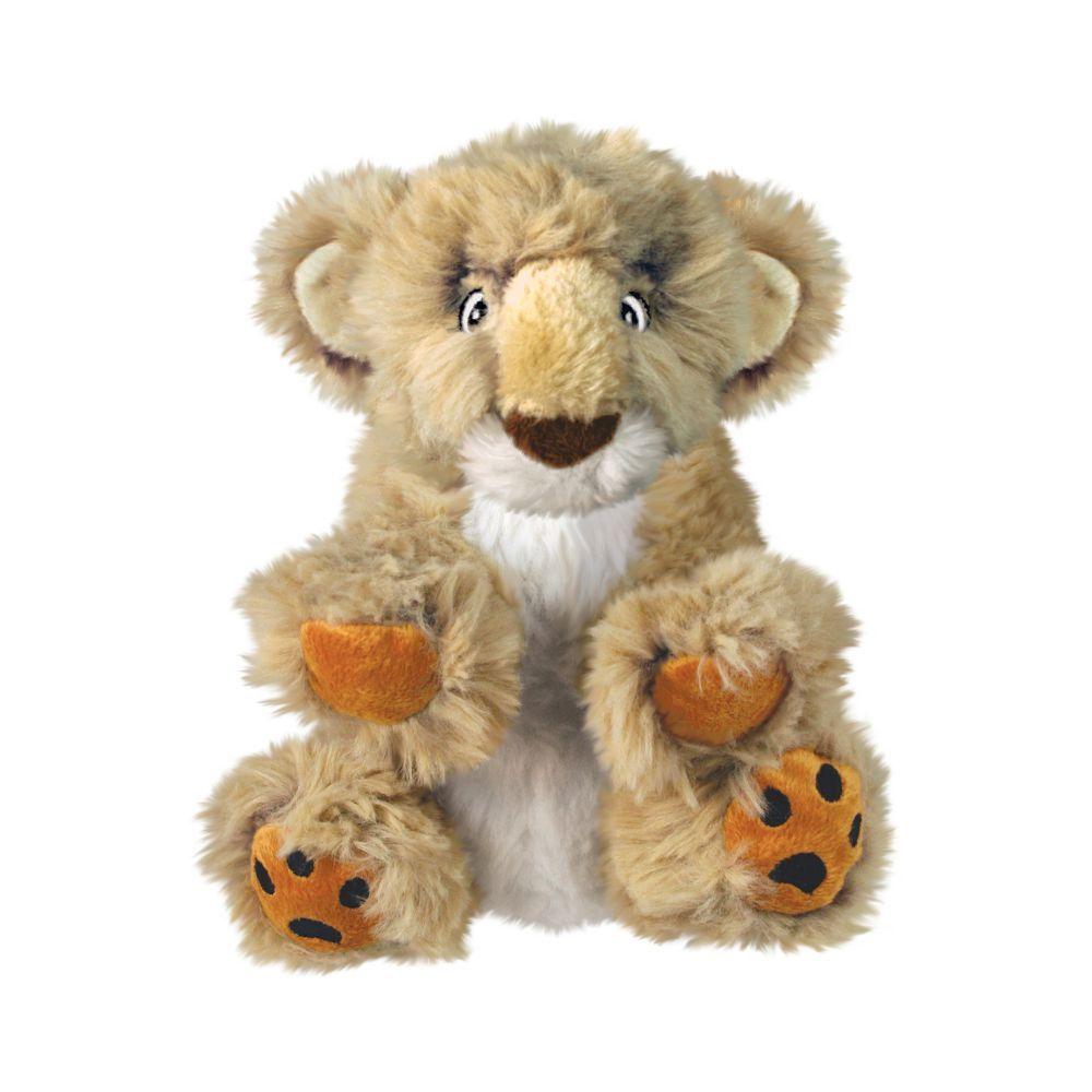 Comfort Kiddos Lion L