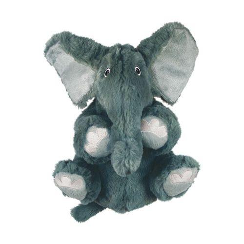Comfort Kiddos Elephant S