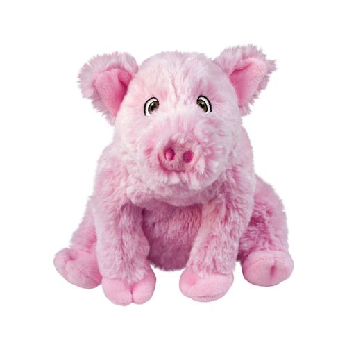 Comfort Kiddos Pig S