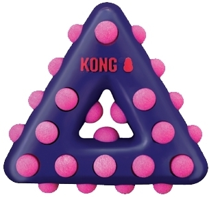 Dotz Triangle L