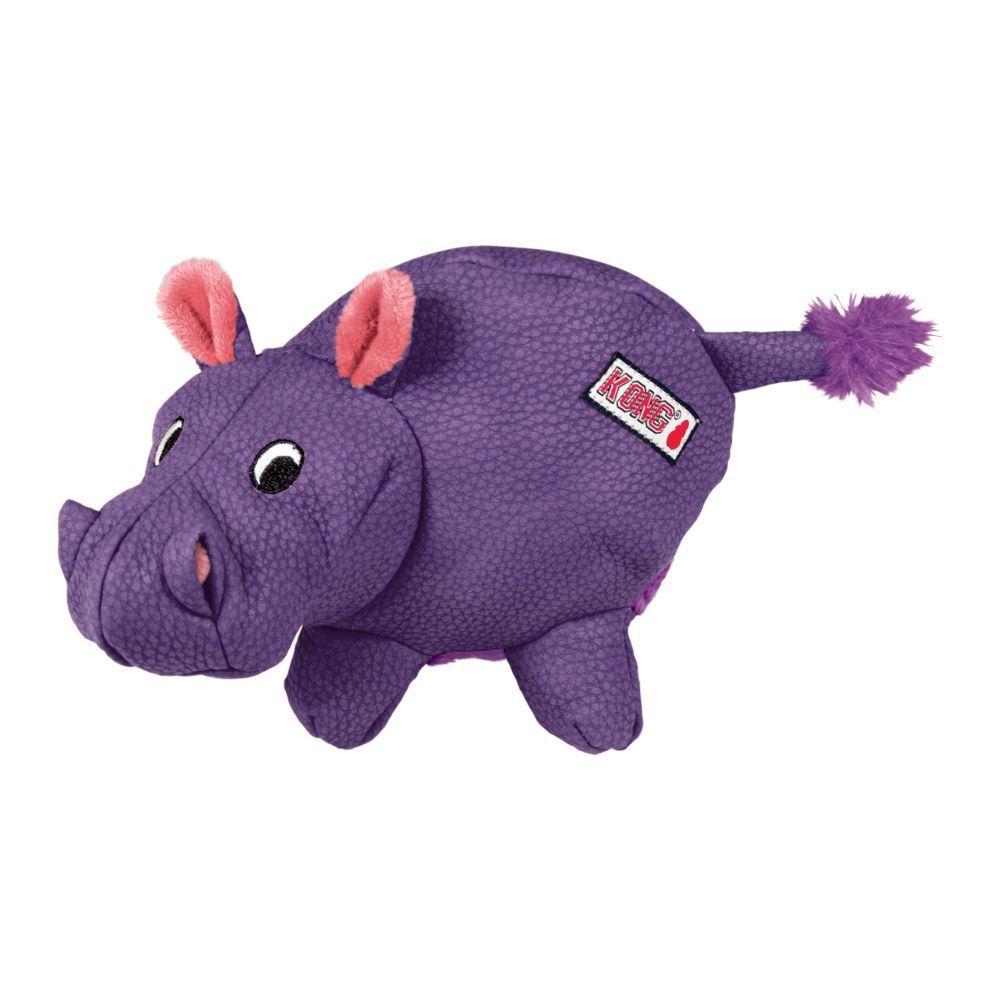 Phatz Hippo M