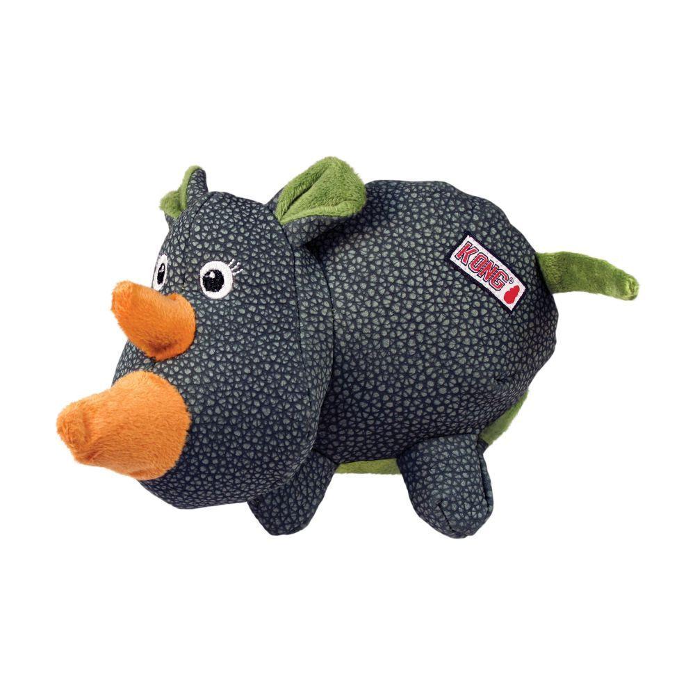 Phatz Rhino S
