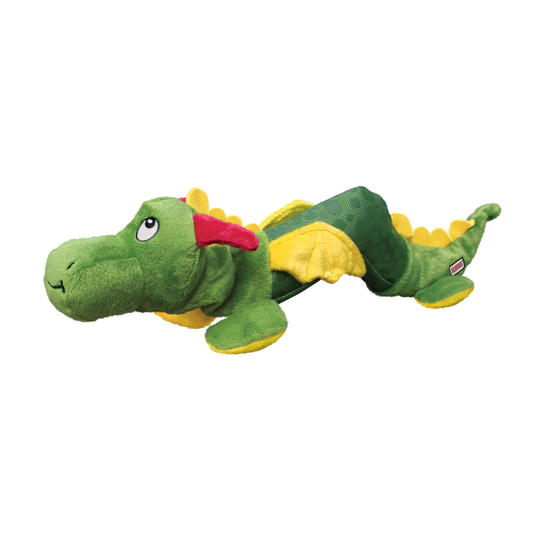 Shakers Dragon M/L