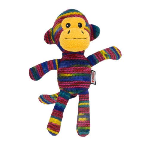 Yarnimals Monkey M/L