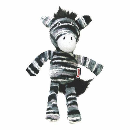 Yarnimals Zebra S/M