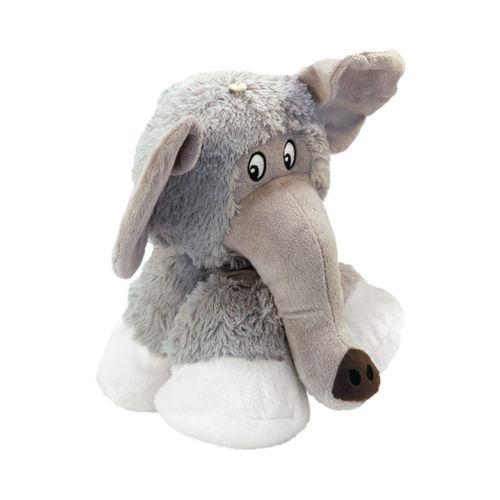 Stretchezz Legz Elephant S