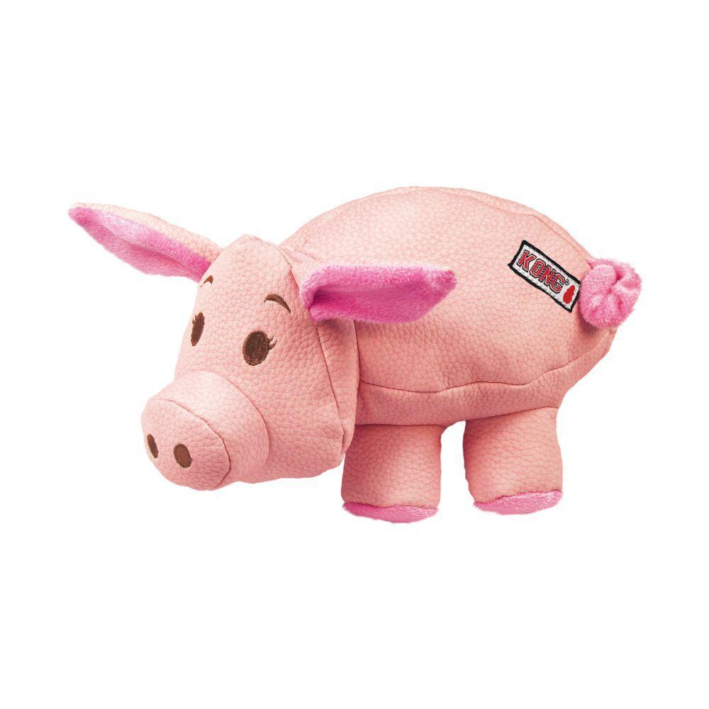 Phatz Pig S