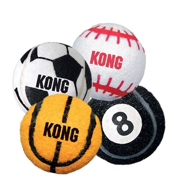Sport Ball S
