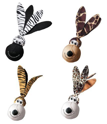Wubba Floppy Ears S und L