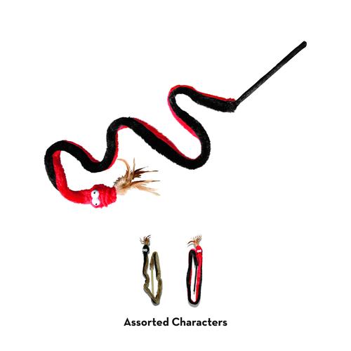 Teaser Snake Assorted