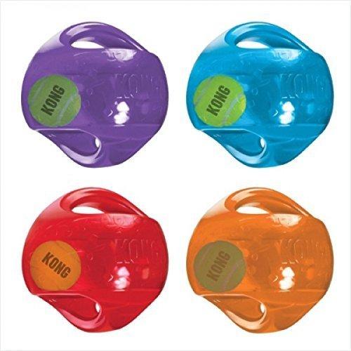 Jumbler Ball L/XL