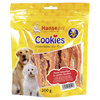 Cookie´s Delik. Enten-Filet 200 g