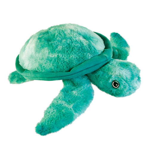 KONG SoftSeas Turtle L