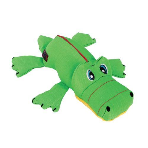 Cozie Ultra Ana Alligator L