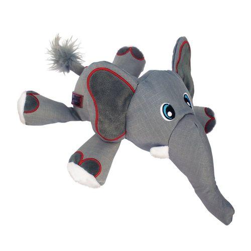Cozie Ultra Ella Elephant L