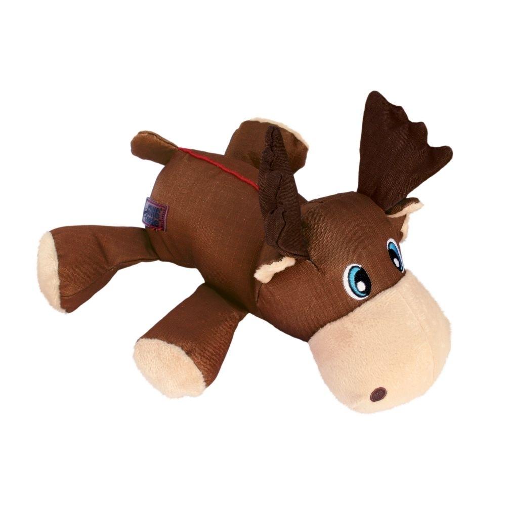 Cozie Ultra Max Moose M