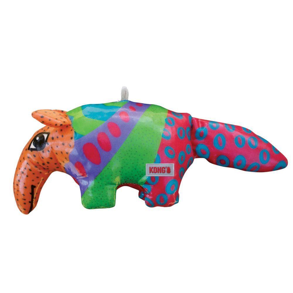 KONG Shieldz Anteater M