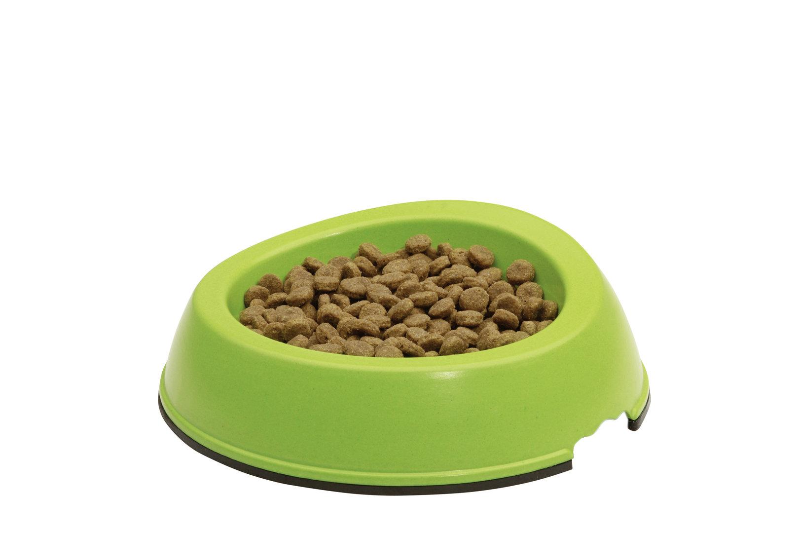 Biod Bowl™, Grün (Biologisch abbaubar - Kein Kunststoff)