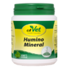 HuminoMineral 150g bis 25 kg