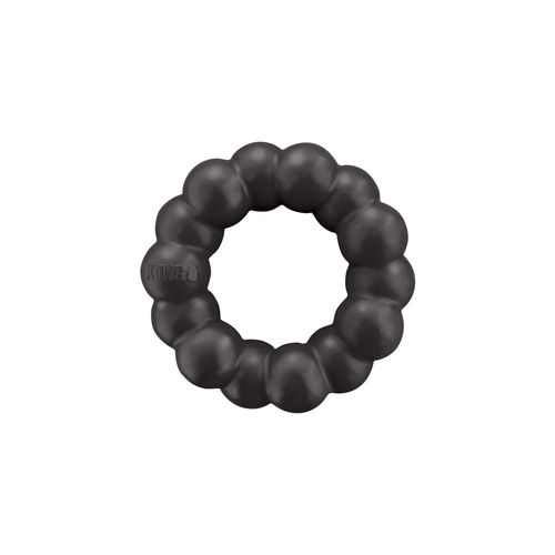 KONG Extreme Ring, XL